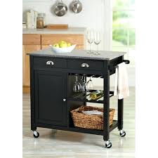 kitchen island cart with seating kitchen island cart with seating kitchen island cart with seating