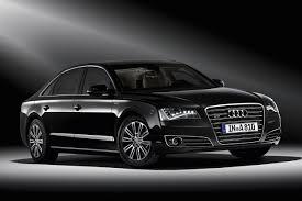 audi car elegant audi car a8 at collection g0fl and audi car a8 top in web