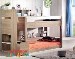 Bunk Beds Au Bunk Beds Bunk Bed Loft Beds Bunk Beds Bunk Beds
