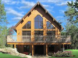 mountain chalet house plans 102 best mountain house plans images on mountain house