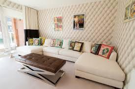 Living Room Furniture Dublin White Sectional Sofa Technique Dublin Contemporary Living Room