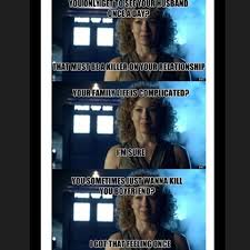 Doctor Who Meme - doctor who memes dr who memes instagram photos and videos