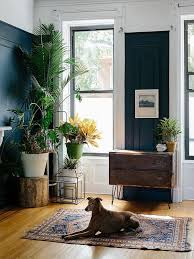 Best  White Ceiling Paint Ideas On Pinterest Ceiling Paint - Living room ceiling colors