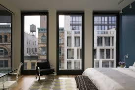 home interior window design floor to ceiling windows for modern home window installation