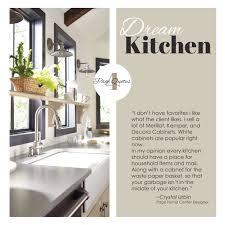 merillat u0026 kemper cabinets page home centers