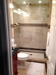 5x8 Bathroom Remodel Cost by 5x8 Bathroom Remodel 5 Must See Bathroom Transformations Hgtv