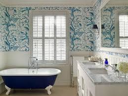 realistic wallpaper rolls eclectic london with quartz movement