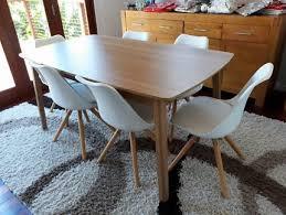 retro chairs gumtree australia free local classifieds