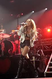 22 best best tour ever images on pinterest heart tour gypsy and