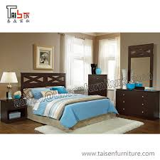 Bunk Bed Bedroom Set Ordinary Discount Ebay Bedroom Furniture Sets 17bb029 Bunk Bed
