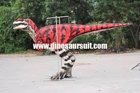 velociraptor costume how to make a velociraptor costume animatronic dinosaur costume