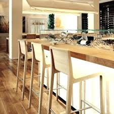 bar de cuisine design tabouret bar bois design masculinidadesbolivia info