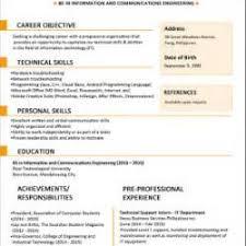 Teacher Resume Skills Section Essay On A Beautiful Landscape Top Dissertation Chapter Writer