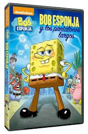 spongebob halloween background spongebob longpants dvd encyclopedia spongebobia fandom