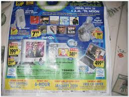 best black friday deals on saturday best buy 2004 black friday ad black friday archive black