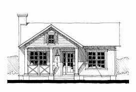 one bedroom cottage plans eplans cottage house plan one bedroom cottage 841 square
