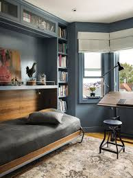 16 multifunctional guest bedroom ideas room makeovers to suit