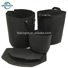 list manufacturers of white fabric pots buy white fabric pots