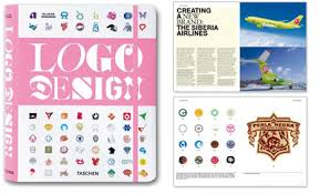 taschen design taschen logo design agent8 design
