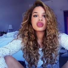 59 best images about favorites perms on pinterest long 59 best andreaschoice images on pinterest beauty girls youtube