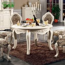 Online Buy Wholesale Oak Dining Room Table Chairs From China Oak - Oak dining room set