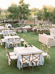 Table And Chair Rentals Long Island Best 25 Outdoor Wedding Tables Ideas On Pinterest Wedding