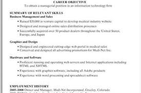 Venture Capital Resume Entry Level Cna Resume Examples Example Cna Resume Template