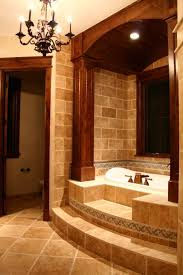 88 best master bath images on pinterest home room and bathroom