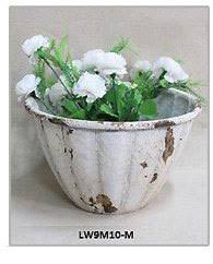 Shabby Chic Flower Pots by Alibaba Manufacturer Directory Suppliers Manufacturers