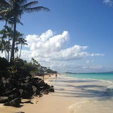 10 fevereiro 2013 ucs l lanikai beach kailua hi