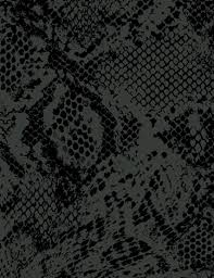 100 black removable wallpaper my 63 favorite temporary