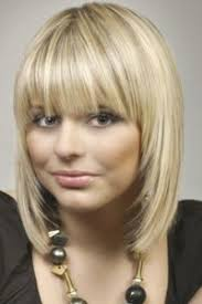 Bob Frisuren Kurz Blond by 100 Bob Frisuren Kurz Blond 2017 20 Trend Lange Bob