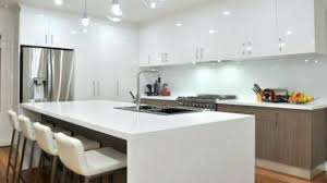kitchen ideas melbourne cool melbourne kitchen bath remodeler cabinet countertop sales in