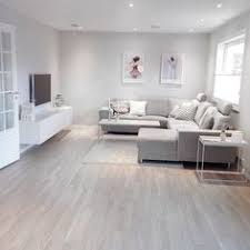 design tips small living room ideas modern apartments small