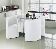 Glass Dining Table Sets Argos Eydon Clear Glass Dining Table And - Argos kitchen tables