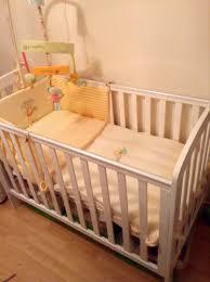 Lemon Nursery Curtains by Lollipop Lane Baby Bedding Mad Newyoungmum