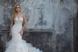 wedding dresses in los angeles lili bridals los angeles top bridal and eveningwear store