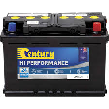battery car replacing a battery supercheap auto