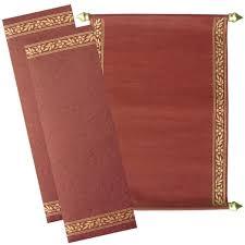 hindu wedding card tamil telugu wedding cards