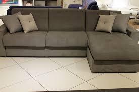 mercatone divani letto promo divano letto mercatone dell arredamento soluzioni di