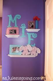bedroom medium bedroom sets for girls purple brick wall decor