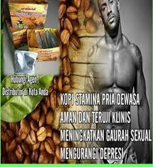 kopi arab ranjang goyang jual kopi stamina pria dewasa