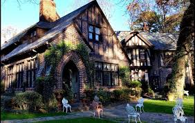 residential glenridge hall the mansion from tv series the development at glenridge hall mercedes hq outlined mansion hall