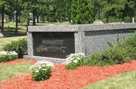burial vault prices prices pinelawn memorial park