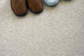 How To Clean A Fluffy Rug How To Make Carpet Look Fluffy And New Home Guides Sf Gate