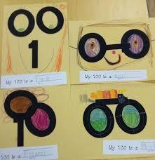 45 best 100th day of resources teach junkie