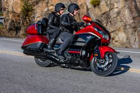 honda goldwing rental info dfw honda grapevine texas dallas southlake