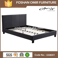 Bed Frame Sale Used Bed Frames Used Bed Frames Suppliers And Manufacturers At