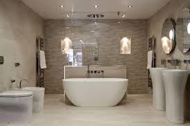 bathroom tiling ideas uk bathroom tiles ideas uk dayri me