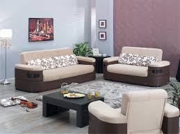 Living Room Furniture Las Vegas Furniture Outlet Las Vegas